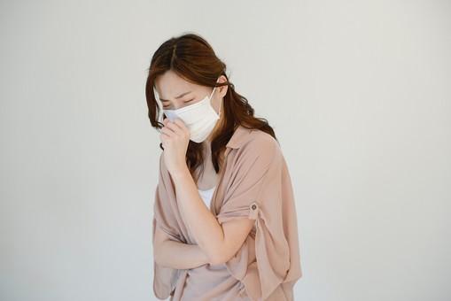 プロが勧める花粉予防とケア