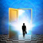 起業して成功するには成功者の真似をすれば良いのでしょうか?